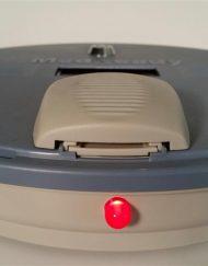 MedReady 1700FL Medication Dispenser with Flashing Light