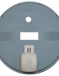 MedReady 1750 - 2302 Dispenser Lid