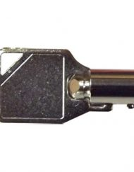 MedReady 6308-K Replacement Key