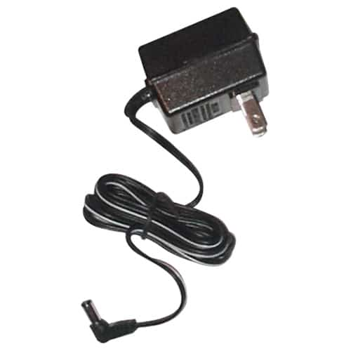 MedReady 6312 AC Adapter