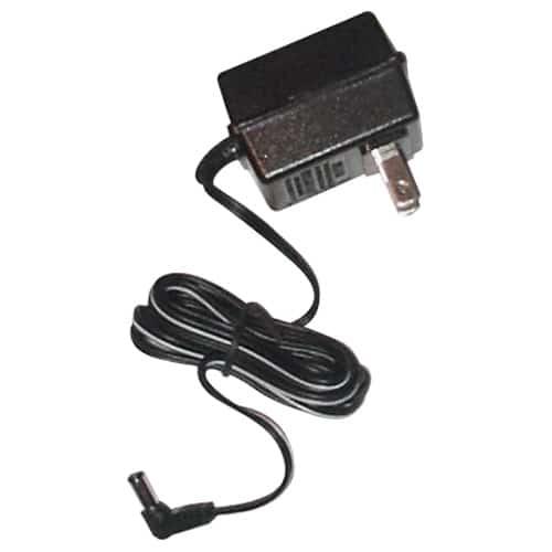 MedReady 6312 AC Adapter
