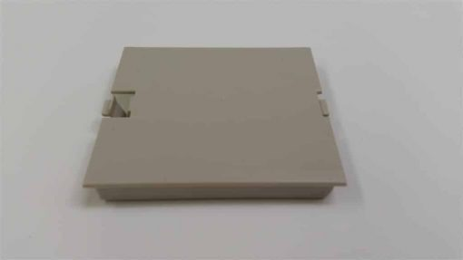 MedReady 5307-12 Replacement Battery Door