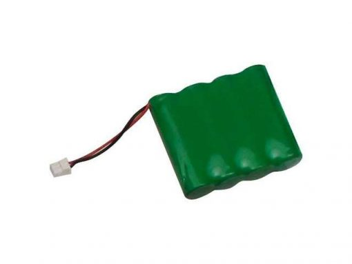 MedReady 6311-00 Replacement Battery