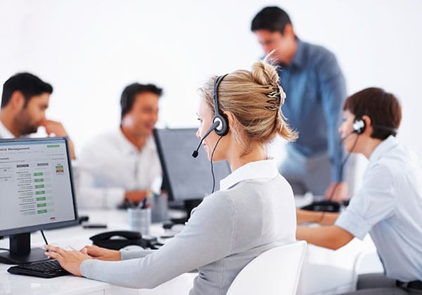 Photo3-call-center